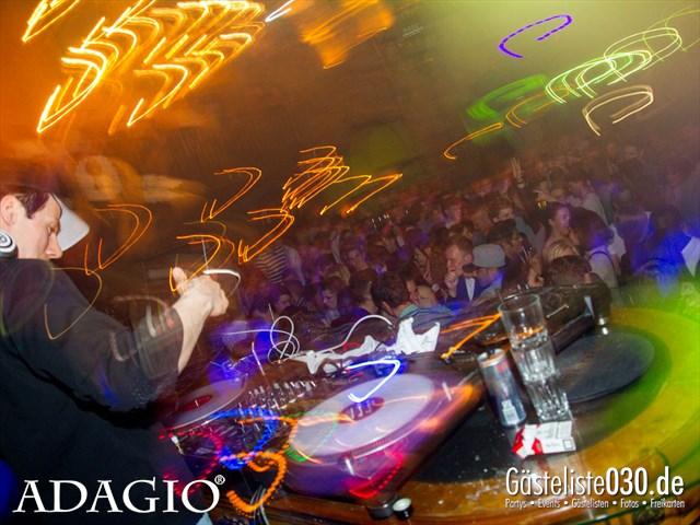 https://www.gaesteliste030.de/Partyfoto #72 Adagio Berlin vom 12.04.2013