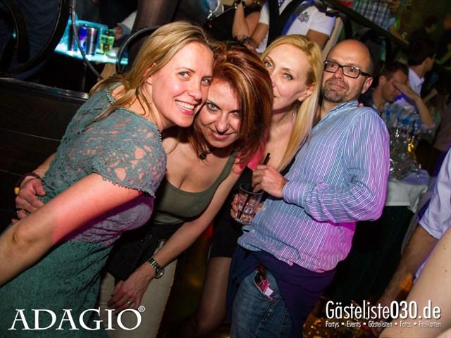 https://www.gaesteliste030.de/Partyfoto #76 Adagio Berlin vom 12.04.2013