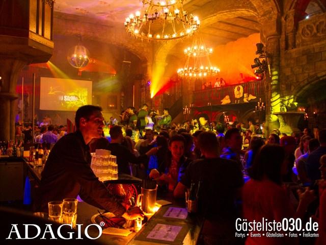 https://www.gaesteliste030.de/Partyfoto #77 Adagio Berlin vom 12.04.2013