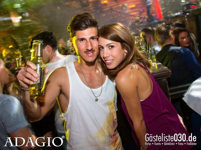 https://www.gaesteliste030.de/Partyfoto #7 Adagio Berlin vom 12.04.2013