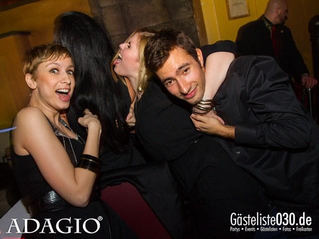 https://www.gaesteliste030.de/Partyfoto #9 Adagio Berlin vom 12.04.2013