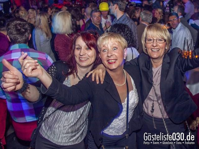 https://www.gaesteliste030.de/Partyfoto #22 Adagio Berlin vom 19.04.2013