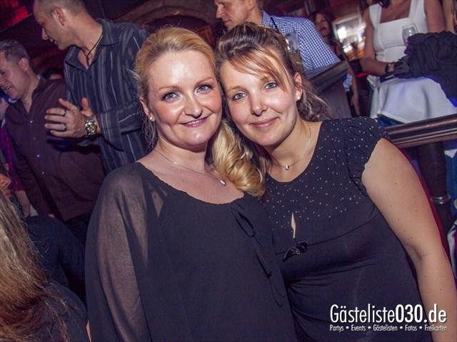 https://www.gaesteliste030.de/Partyfoto #80 Adagio Berlin vom 19.04.2013