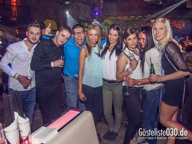 https://www.gaesteliste030.de/Partyfoto #71 Adagio Berlin vom 19.04.2013