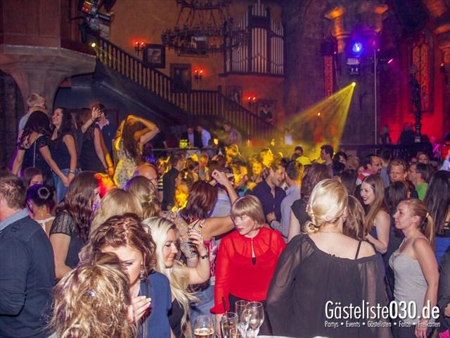 https://www.gaesteliste030.de/Partyfoto #36 Adagio Berlin vom 19.04.2013