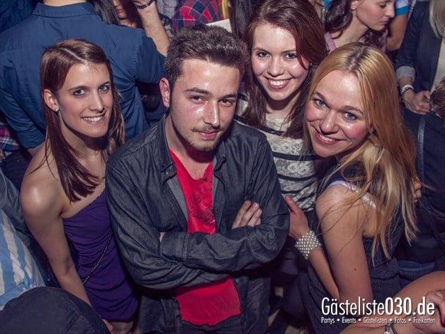 https://www.gaesteliste030.de/Partyfoto #20 Adagio Berlin vom 19.04.2013