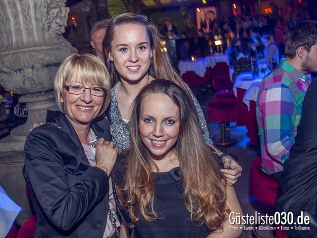 https://www.gaesteliste030.de/Partyfoto #27 Adagio Berlin vom 19.04.2013