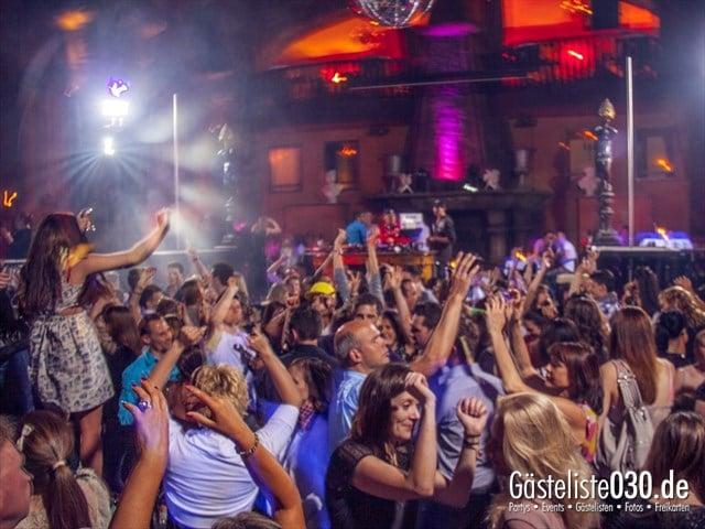 https://www.gaesteliste030.de/Partyfoto #34 Adagio Berlin vom 19.04.2013