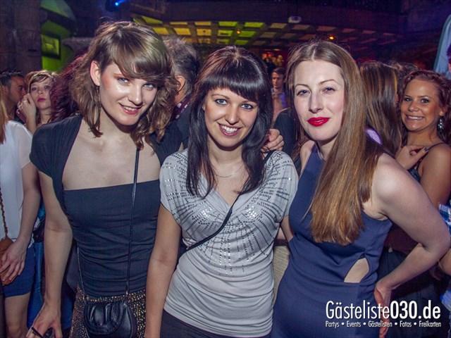 https://www.gaesteliste030.de/Partyfoto #44 Adagio Berlin vom 19.04.2013