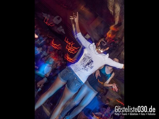https://www.gaesteliste030.de/Partyfoto #2 Adagio Berlin vom 19.04.2013
