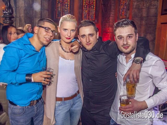 https://www.gaesteliste030.de/Partyfoto #74 Adagio Berlin vom 19.04.2013
