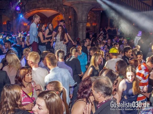 https://www.gaesteliste030.de/Partyfoto #39 Adagio Berlin vom 19.04.2013