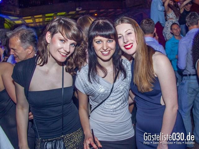 https://www.gaesteliste030.de/Partyfoto #43 Adagio Berlin vom 19.04.2013