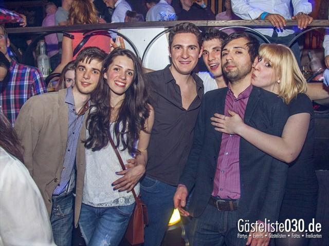 https://www.gaesteliste030.de/Partyfoto #85 Adagio Berlin vom 19.04.2013