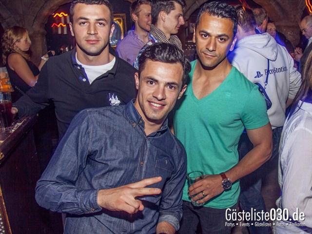 https://www.gaesteliste030.de/Partyfoto #32 Adagio Berlin vom 19.04.2013