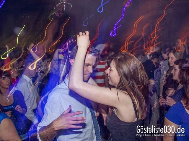https://www.gaesteliste030.de/Partyfoto #31 Adagio Berlin vom 19.04.2013