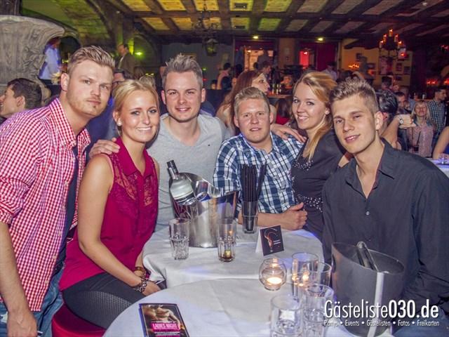 https://www.gaesteliste030.de/Partyfoto #21 Adagio Berlin vom 19.04.2013