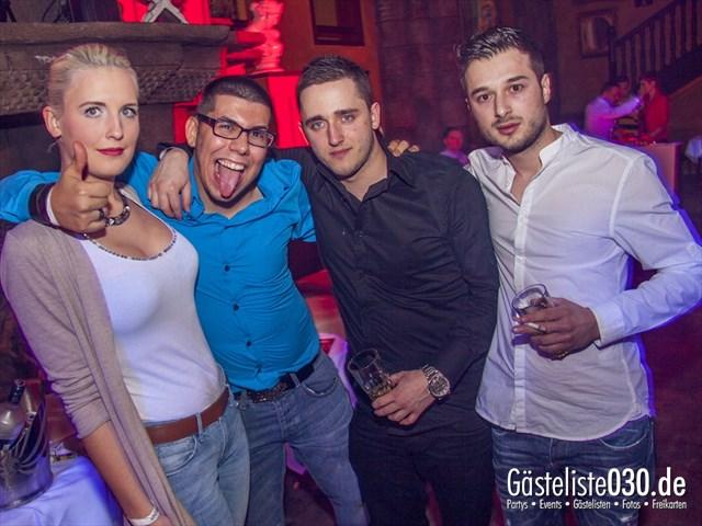 https://www.gaesteliste030.de/Partyfoto #50 Adagio Berlin vom 19.04.2013