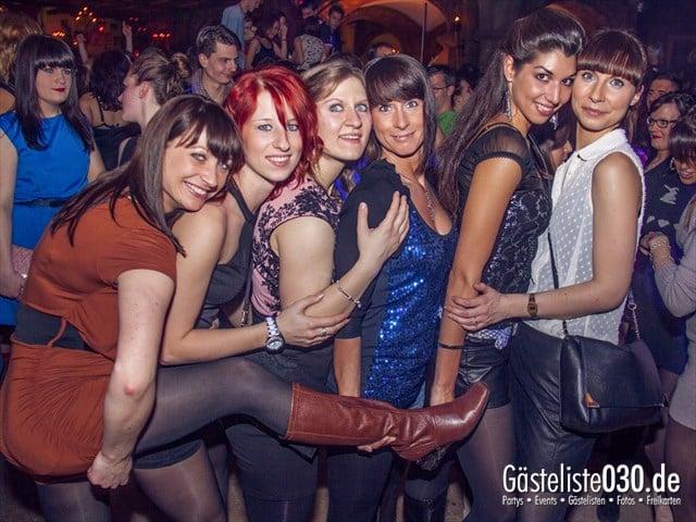 https://www.gaesteliste030.de/Partyfoto #6 Adagio Berlin vom 19.04.2013