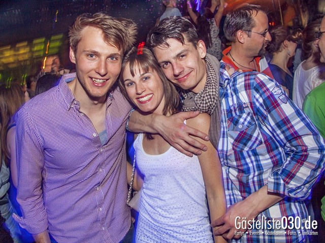 https://www.gaesteliste030.de/Partyfoto #5 Adagio Berlin vom 19.04.2013
