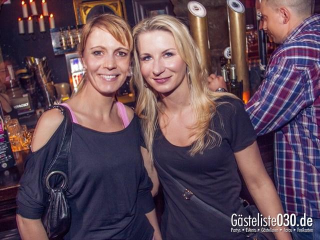 https://www.gaesteliste030.de/Partyfoto #55 Adagio Berlin vom 19.04.2013