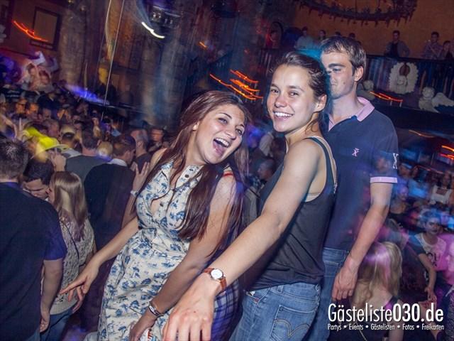 https://www.gaesteliste030.de/Partyfoto #88 Adagio Berlin vom 19.04.2013