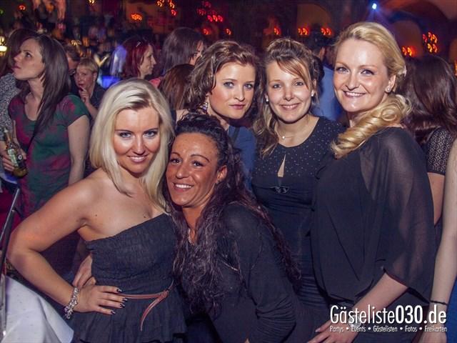 https://www.gaesteliste030.de/Partyfoto #37 Adagio Berlin vom 19.04.2013