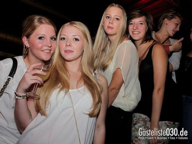 https://www.gaesteliste030.de/Partyfoto #72 Soda Berlin vom 14.09.2012