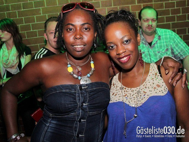 https://www.gaesteliste030.de/Partyfoto #6 Soda Berlin vom 14.09.2012