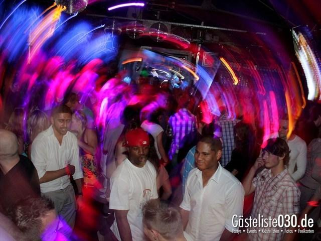 https://www.gaesteliste030.de/Partyfoto #57 Soda Berlin vom 14.09.2012