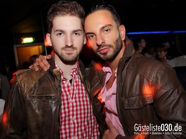 https://www.gaesteliste030.de/Partyfoto #58 Soda Berlin vom 14.09.2012