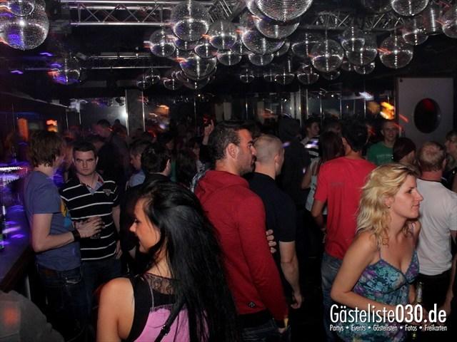 https://www.gaesteliste030.de/Partyfoto #35 Soda Berlin vom 14.09.2012