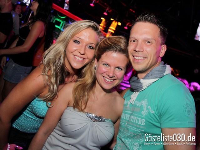 https://www.gaesteliste030.de/Partyfoto #63 Soda Berlin vom 14.09.2012