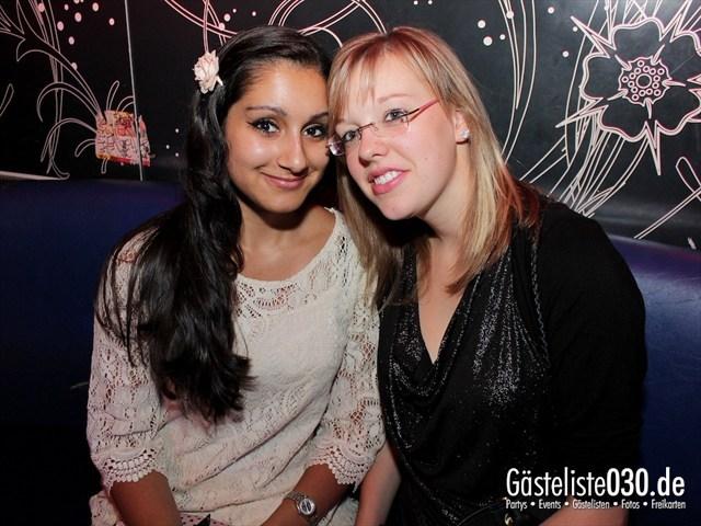 https://www.gaesteliste030.de/Partyfoto #32 Soda Berlin vom 14.09.2012