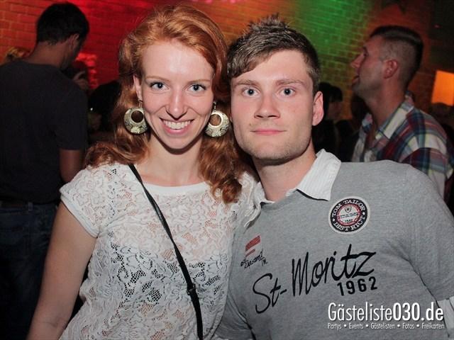 https://www.gaesteliste030.de/Partyfoto #61 Soda Berlin vom 14.09.2012