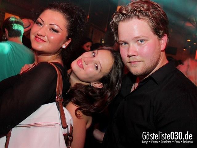 https://www.gaesteliste030.de/Partyfoto #12 Soda Berlin vom 14.09.2012
