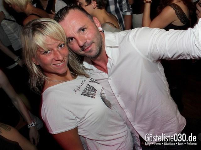 https://www.gaesteliste030.de/Partyfoto #55 Soda Berlin vom 14.09.2012