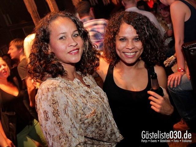 https://www.gaesteliste030.de/Partyfoto #16 Soda Berlin vom 14.09.2012