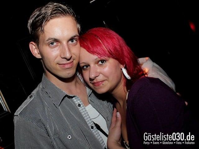 https://www.gaesteliste030.de/Partyfoto #36 Soda Berlin vom 14.09.2012