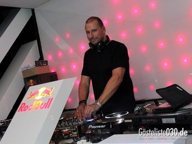 https://www.gaesteliste030.de/Partyfoto #5 Soda Berlin vom 14.09.2012