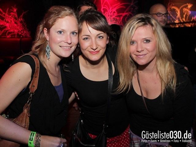 https://www.gaesteliste030.de/Partyfoto #30 Soda Berlin vom 14.09.2012