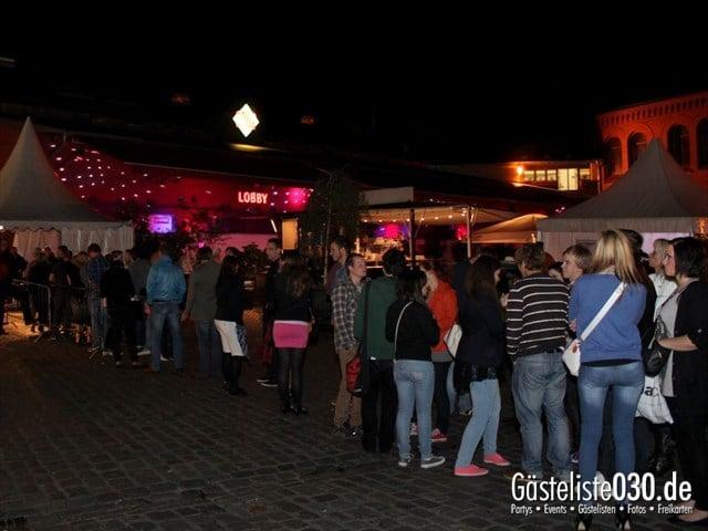 https://www.gaesteliste030.de/Partyfoto #1 Soda Berlin vom 14.09.2012