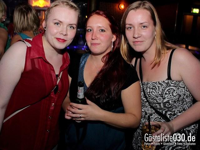 https://www.gaesteliste030.de/Partyfoto #29 Soda Berlin vom 14.09.2012