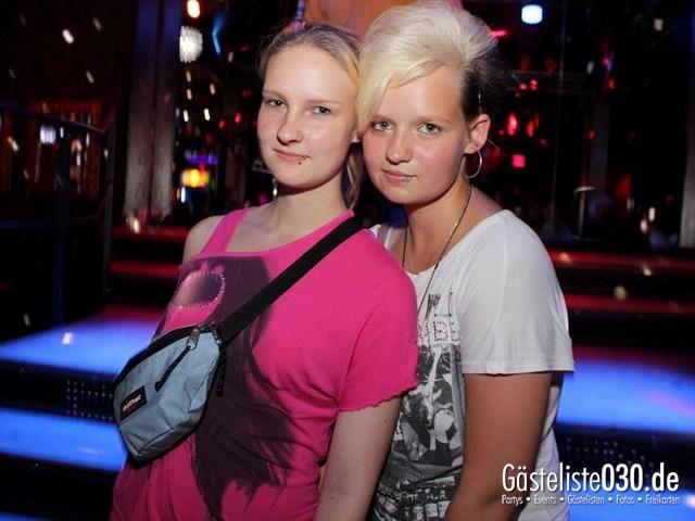 https://www.gaesteliste030.de/Partyfoto #22 Soda Berlin vom 14.09.2012
