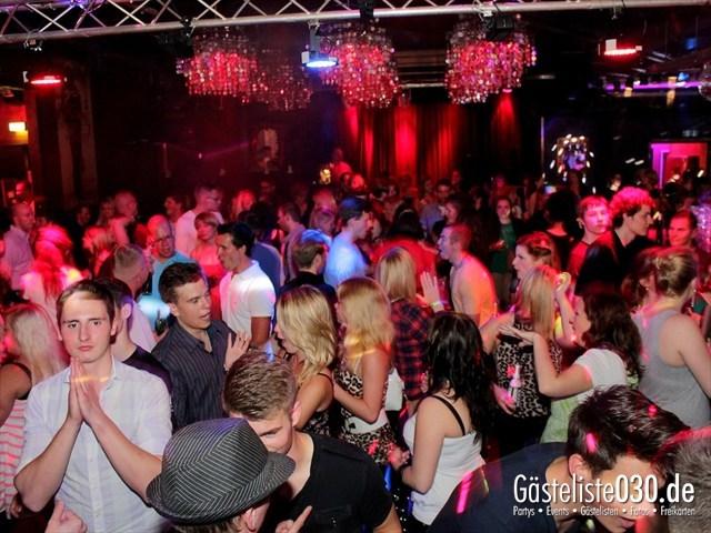 https://www.gaesteliste030.de/Partyfoto #42 Soda Berlin vom 14.09.2012