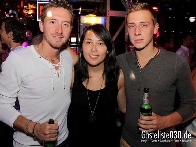 https://www.gaesteliste030.de/Partyfoto #33 Soda Berlin vom 14.09.2012