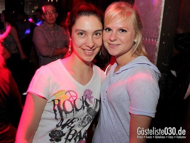 https://www.gaesteliste030.de/Partyfoto #19 Soda Berlin vom 14.09.2012