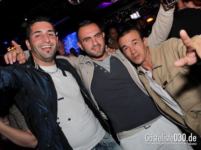 https://www.gaesteliste030.de/Partyfoto #68 Soda Berlin vom 14.09.2012