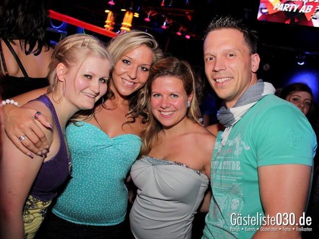 https://www.gaesteliste030.de/Partyfoto #65 Soda Berlin vom 14.09.2012
