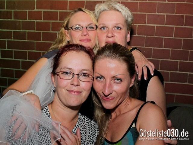 https://www.gaesteliste030.de/Partyfoto #4 Soda Berlin vom 14.09.2012
